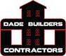 Dade Builders Contractors