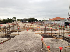 Mater Lakes Phase 2
